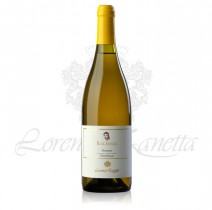 BALENGO WHITE Chardonnay